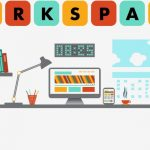 Reasons to keep your workspace clean