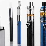 Improving one's knowledge before buying a vaping device
