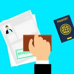 An insight into getting visa for different countries
