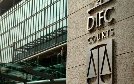 Complete guide to DIFC wills